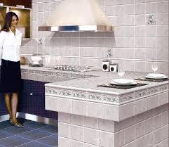 backsplash ideas for kitchen walls furniture backsplash tile for kitchen wall small bright tiles