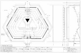 Rideau Centre Floor Plan by The Nac Studio As A Theatrical Space Imagined Spaces