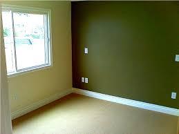 bedroom paint color ideas best house design bedroom paint ideas