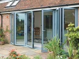 Upvc Bi Fold Patio Doors by Bi Fold Doors Oxfordshire Radley Windows