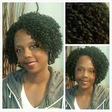 pictures of soft dred crotchet hairstyles 198 best crochet braids by creative crochet braids images on