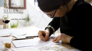 Synonym For Strong Work Ethic Honesty The Fifth Point Of Decalogue Slow Fashion Design