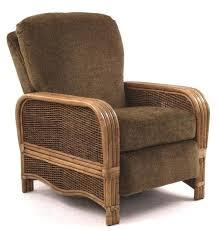 braxton culler sleeper sofa braxton culler furniture sofa braxton culler sleeper sofa prices
