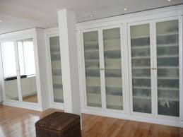 bedroom dressers nyc nyc custom built bedroom walk in reach in closets wardrobes