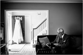 south jersey wedding photographers 2424 studios wedding photos captured by the best south jersey