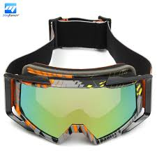 yellow motocross helmet online buy wholesale orange motocross helmet from china orange