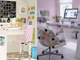 office 24 simple design office decor for luxurious small