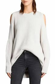 cold shoulder sweaters s cold shoulder sweaters nordstrom