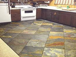 vinyl flooring commercial kitchen flooring design