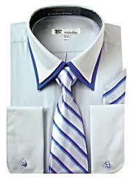 mens dress shirts with matching tie mens dress shirts