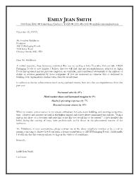cover letter optometrist cover letter optometrist cv cover letter