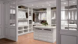 walk in closet floor plans master bedroom closet floor plans home design ideas