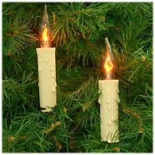7 flicker candle light set novelty u0026 specialty christmas