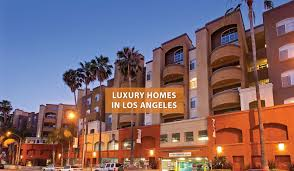 broadcast center apartments los angeles ca home in exterior loversiq
