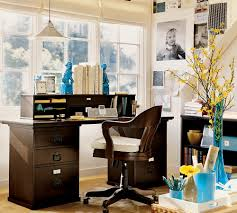 amazing of small office decor ideas with fresh green pain 5383