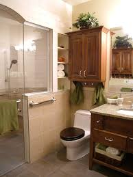 bathroom over the toilet cabinet office table