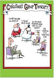 amazon com b1540 box set of 12 complainers funny christmas paper
