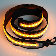 Camping Led Strip Lights by Led Outdoor Camping Tent Flexible Strip Light Dimmer Switch Sales
