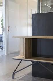 decoaddict fluor inspiration addict en alessa taller ken archinect furniture