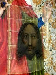 thanksgiving novena alpha omega holy face novena u2013 illumina domine blog u2013 devotion to