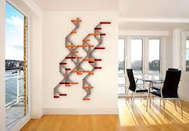 House Interior Wall Design Markcastroco - Home interior wall design