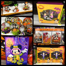 Halloween Lights Walmart by My Disney Life Holiday Decorations