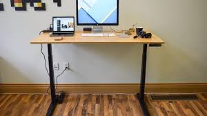 affordable sit stand desk affordable standing desk amazing best 25 sit stand ideas on