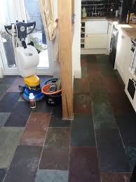 Best Way To Clean A Slate Floor by Slate Posts Stone Cleaning And Polishing Tips For Slate Floors