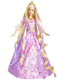 25 princess barbie dolls ideas beautiful