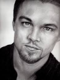 celebrity drawings celebrity drawings celebrities and drawings