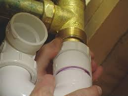 How To Plumb A Bathtub Trap Articles With Remove Bathtub Drain Stopper Video Tag Excellent