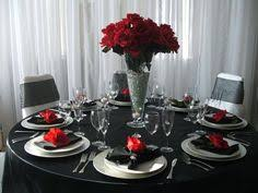 Red And White Centerpieces For Wedding by Grey Red And White Wedding Theme Wedding Theme Ideas