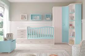 idée déco pour chambre bébé fille deco pour chambre bébé fauteuil adulte pour chambre bb top idee