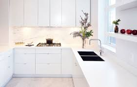 kitchen ideas westbourne grove kitchen ideas 70 westbourne grove menards white kitchen cabinets