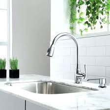 high end kitchen sinks high end kitchen faucets high quality kitchen faucet medium size of
