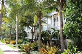 West Indies Decor Living The Rise Of British West Indies Architecture The New Naples