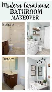blue bathroom decor ideas five tiny bathroom decorating ideas farmhouse style tiny