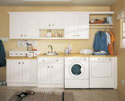 Kitchen Furniture Design Ideas Kitchen Design Ideas Bathroom Design Ideas Windows Ideas
