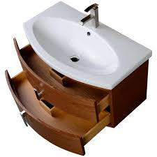 36 Inch Bathroom Vanity With Drawers by Buy 36
