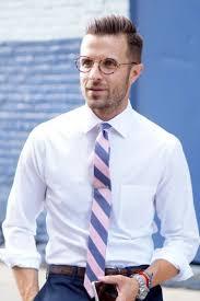 190 best men u0027s shirt tie combos images on pinterest sport coats