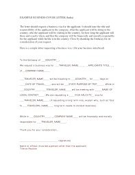 A Resume Example In The by Write A Short Essay Comparing And Contrasting Lyric And Narrative