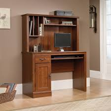 Used Office Furniture Grand Rapids by Furniture Elegant Design Of Sauder Furniture For Home Or Office