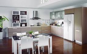 kitchen countertop decor ideas kitchen and dining room light fixtures high end kitchen scheme