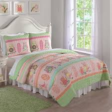 Queen Bedspreads And Quilts Owl Stripe Full Queen Quilt Full Queen Size Quilt Set Quilts
