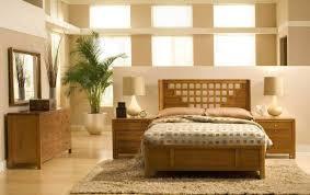 furniture ravishing guest bedroom furniture ideas beguiling