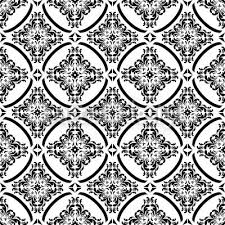 37 best black and white images on vector file black