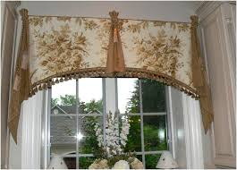 why choose custom window treatments improbable choose custom valances custom window treatment lovely