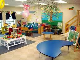 Ideas For Decorating Kindergarten Classroom Best 25 Preschool Classroom Layout Ideas On Pinterest Preschool