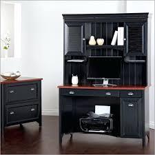 walmart corner desk computer u2013 viscometer co