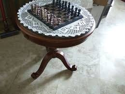 round table castroville ca alexander julian round table with glass tabletop furniture in